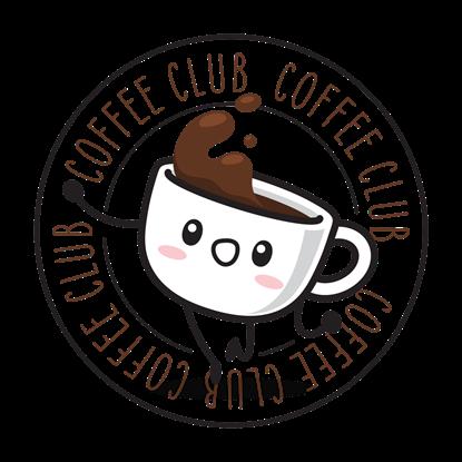 Colorado Mesa Univ - Coffee Club Membership